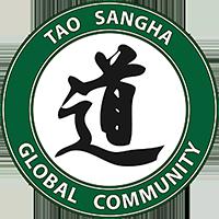 Tao Sangha logo